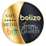 Belize-Gold-Standard-Certification-Resort